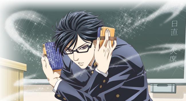 FireShot Capture 72 - 坂本ですが? 公式ホームページ|TBSテレビ - http___www.tbs.co.jp_anime_sakamoto_