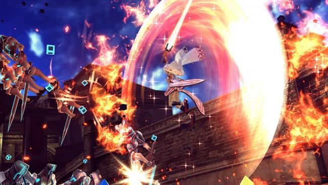画像出展:http://fate-extella.jp/