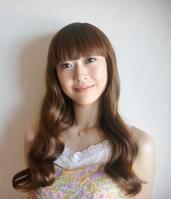 画像出典:http://osawa-inc.co.jp/blocks/index/talent00130.html