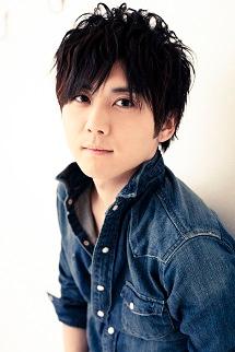 画像出展:http://vims.co.jp/talent_profile_detail.php?id=7