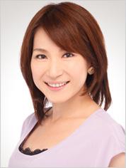 画像出展:http://www.axl-one.com/talent/nakamura.html