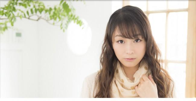 画像出典:http://5pb.jp/records/sp/asami/