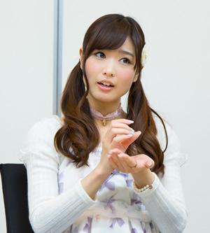▲出典:http://etotama.com/special/interview/fuchigami_02.html
