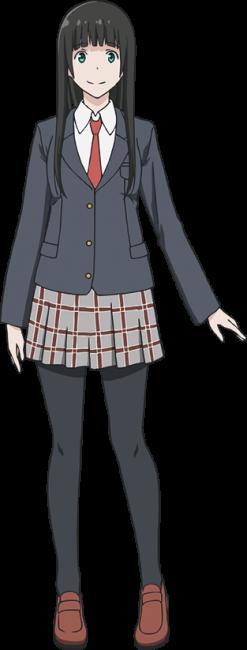makoto_body