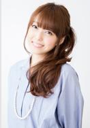 http://www.81produce.co.jp/list.cgi?lady+1135030462820