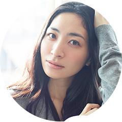 画像出展:http://lineblog.me/sakamotomaaya/