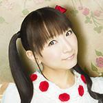 画像出典:http://ameblo.jp/horieyui-blog/