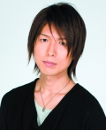 画像出典:http://www.aoni.co.jp/actor/ka/kamiya-hiroshi.html