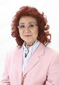 nozawa0