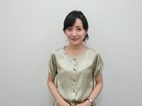 松澤千晶の画像 p1_10