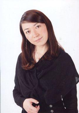 1kuwasimahouko
