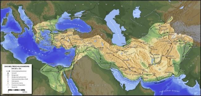MakedonischesReich