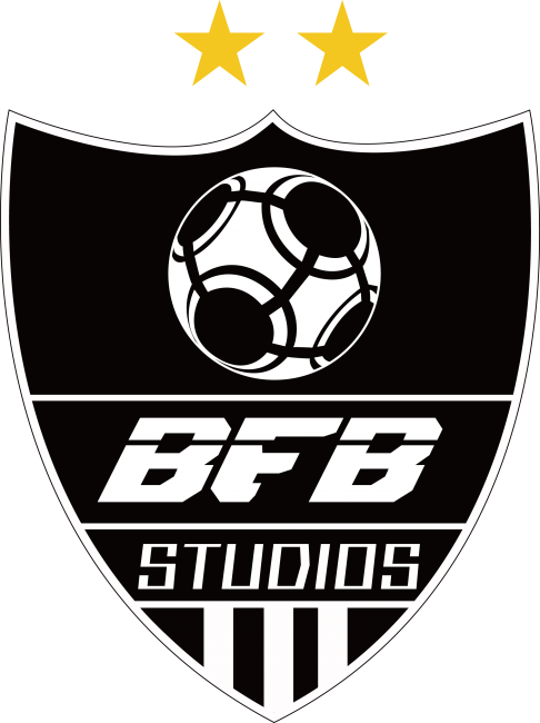 bfb_studio_logo_outline