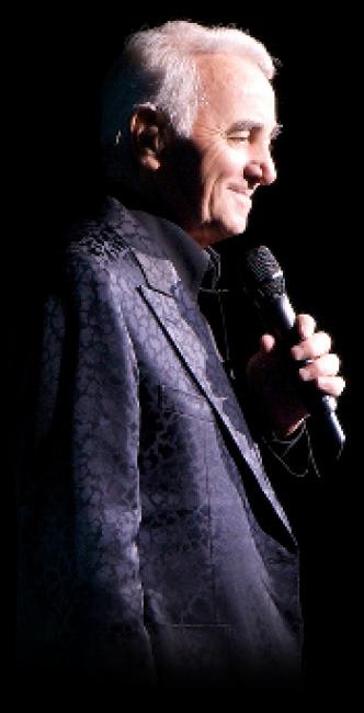 画像出典:http://www.charlesaznavour.com/