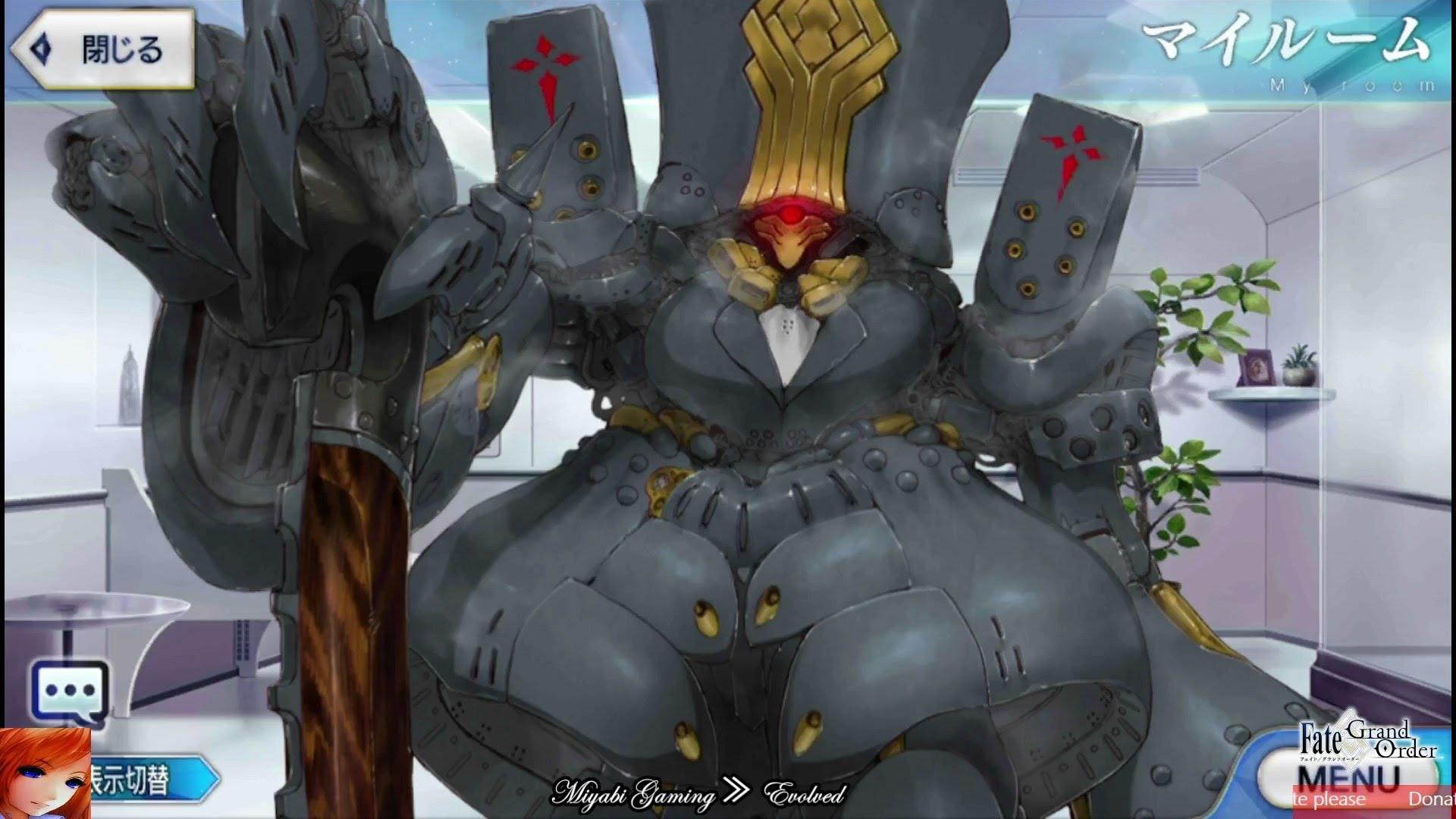 Fate/Grand Orderにも登場したコンピュータの父「チャールズ・バベッジ」は江戸時代にゲーム機を考案していた!?【ゲーム年代史】