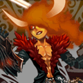 dragonslash_icon07
