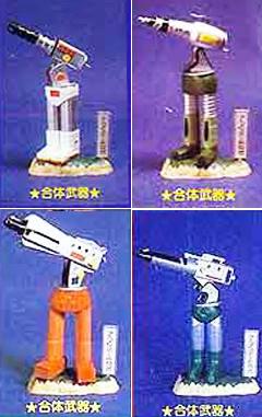 画像出典:http://www7.plala.or.jp/tinkiri/aku/sen/gundam/guldan.html