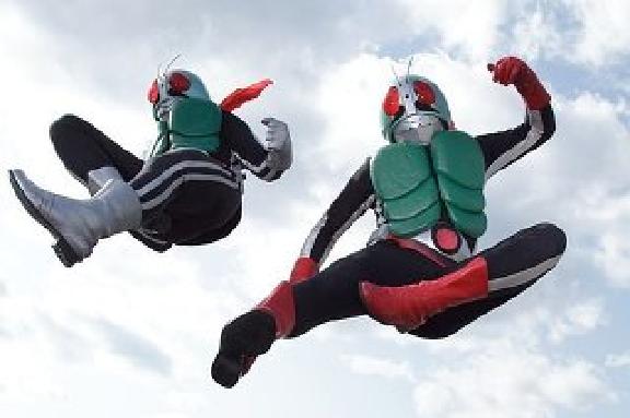 画像出典:http://detail.chiebukuro.yahoo.co.jp/qa/question_detail/q13104021898