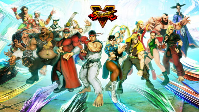 画像出典:http://www.capcom.co.jp/sfv/
