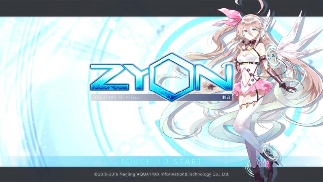 0Zyon_t2
