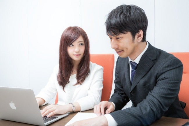 引用元:http://otokonokoibana.com/
