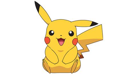 Pokemon-480