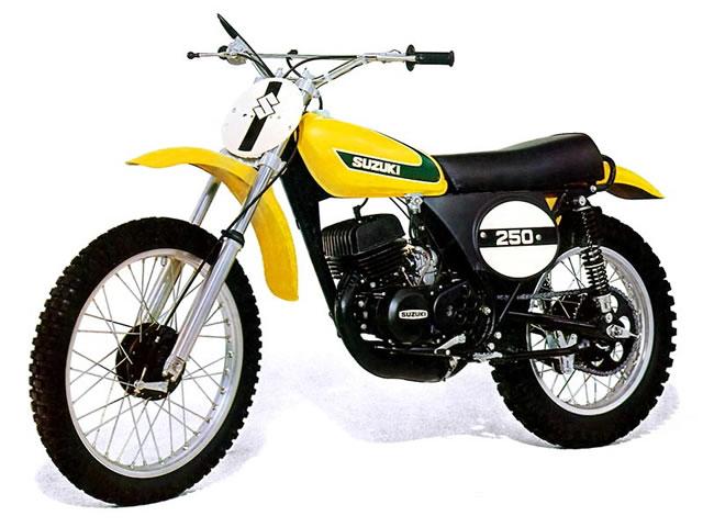 画像出典:http://bike-life.biz/blog/matome/rider-bike-showa/