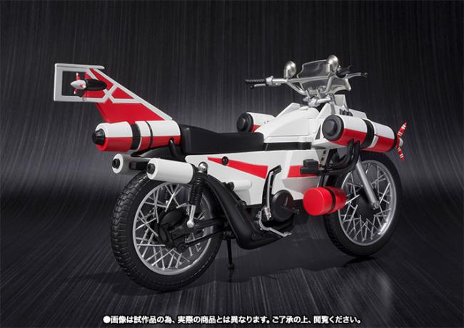 画像出典:http://tamashii.jp/item/10975/