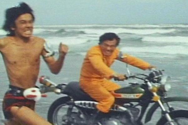 画像出典:http://www.hulu.jp/kamen-rider-amazon