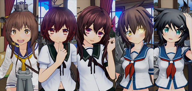 画像出典:http://wiki.denfaminicogamer.jp/kancolleac/