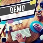 【デモオアブログ】開発者視点で語るマーケティング