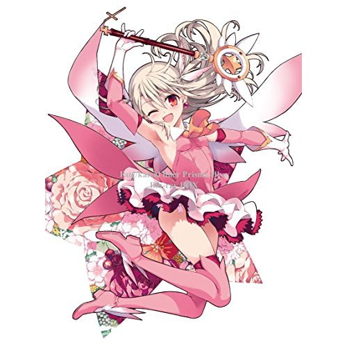 画像出典:http://anime.prisma-illya.jp/3rei/