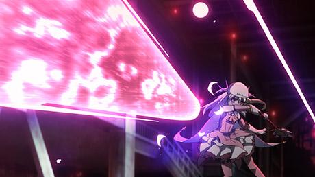 画像出典:http://anime.prisma-illya.jp/2weihelz/