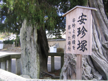 画像出典:http://f.hatena.ne.jp/gustav5/20091206114653