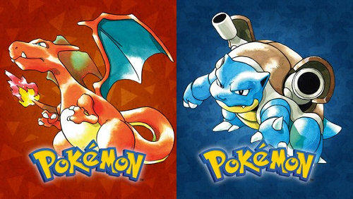 pokemon-aka-midori-splatoon-fes-6