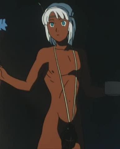 画像出典:http://tohorekka.com/anime/3765/