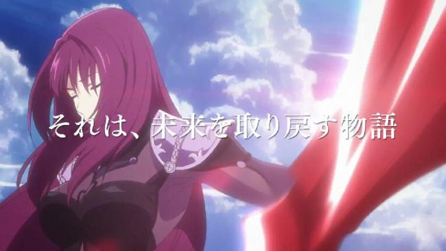 画像出典:http://www.logsoku.com/r/2ch.sc/anime/1435420879/