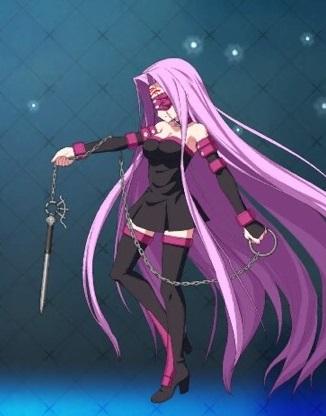 画像出典:http://appmedia.jp/fategrandorder/88852