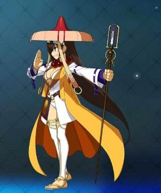 画像出典:http://appmedia.jp/fategrandorder/326672
