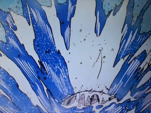 画像出典:http://blogs.yahoo.co.jp/yqsbc547/63658935.html