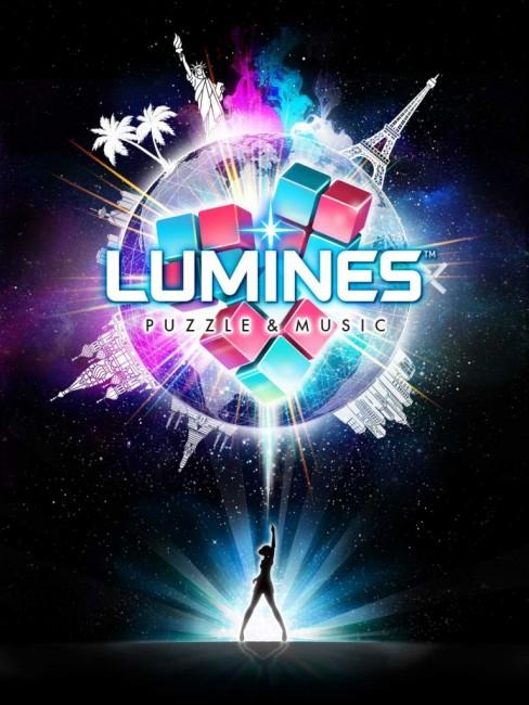lumines_img
