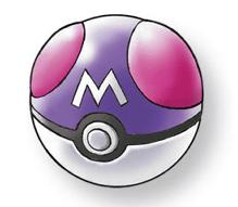 m_masterball-1