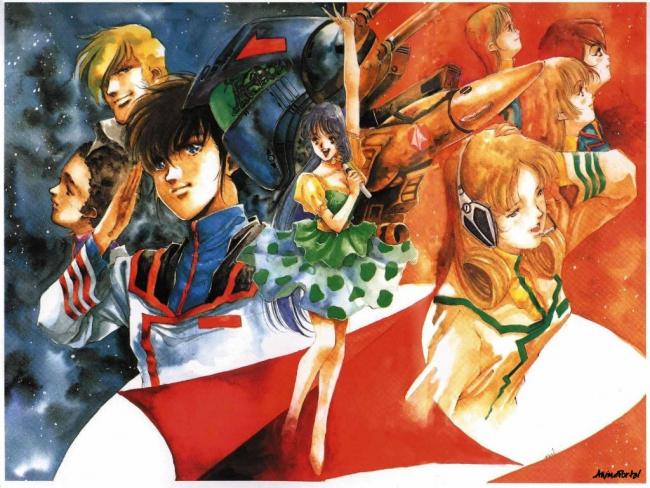 画像出典:http://mangabuzzca.com/archives/3258