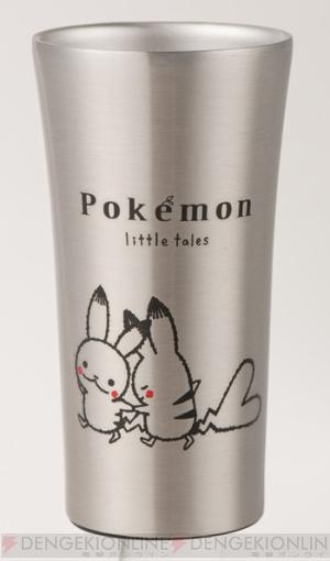 pokemon_10_cs1w1_300x