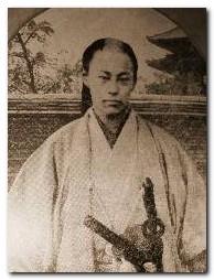 画像出典:http://kendo-tool.com/staffblog/mame/index-2516.html