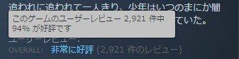 0dfe8d69