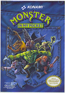 250px-Monster_in_my_Pocket_cover_NES-209x300