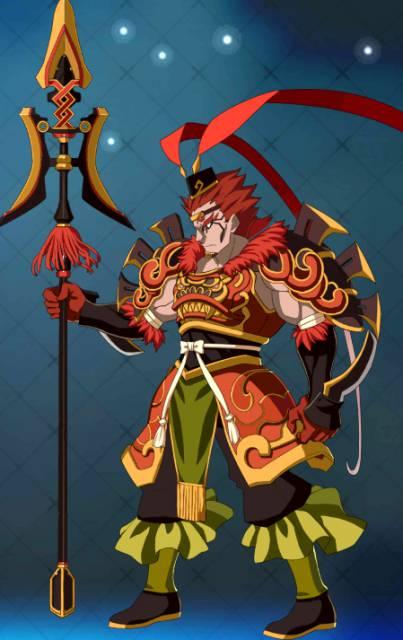 画像出典:http://appmedia.jp/fategrandorder/87913