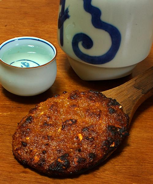 画像出典:http://oisiso.com/misoyaki.html