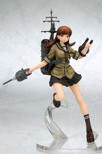 画像出典:http://www.amiami.jp/top/detail/detail?gcode=FIGURE-021418&affid=fc